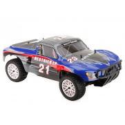 Радиоуправляемый внедорожник HSP Desert Rally Car 4WD 1:10 - 94170 PRO - 2.4G (46 см)